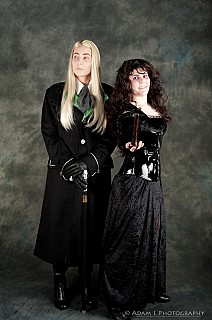 Image #4ywven71 of Lucius Malfoy