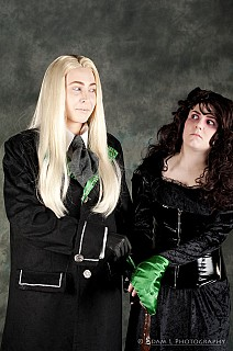 Image #4xqordy3 of Lucius Malfoy
