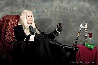 Image #48dv6xp3 of Lucius Malfoy