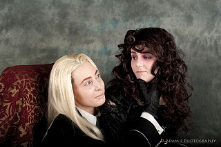 Image #1zqw7561 of Lucius Malfoy