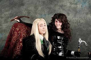Image #4rnjded3 of Lucius Malfoy