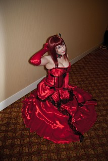 Image #1vn79d73 of Madam Red / Kuroshitsuji