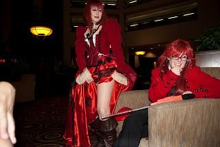Image #47d5rxq4 of Madam Red / Kuroshitsuji