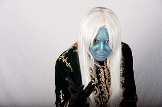 Image #1k6qkyd3 of Drizzt Do'Urden