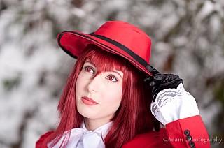 Image #3x6wrk73 of Madam Red / Kuroshitsuji