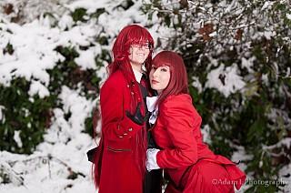 Image #38yo6z21 of Madam Red / Kuroshitsuji