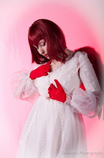 Image #3r76dxw4 of Madam Red / Kuroshitsuji
