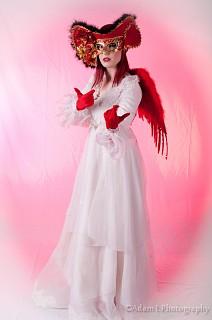 Image #3e76zwd1 of Madam Red / Kuroshitsuji