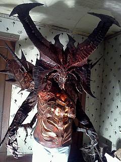 Image #3jm7xkv3 of Diablo 3 Diablo