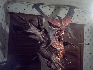 Image #19x567n1 of Diablo 3 Diablo
