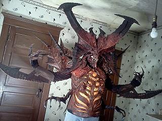 Image #1qex59q1 of Diablo 3 Diablo