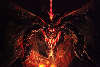 Image #42ozpqx1 of Diablo 3 Diablo