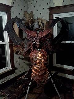 Image #30dywv84 of Diablo 3 Diablo