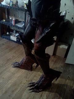 Image #4mxkkqy3 of Diablo 3 Diablo