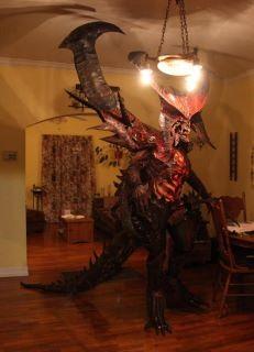 Image #4e7005e3 of Diablo 3 Diablo