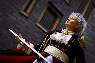 Image #4vyje904 of Prussia (Gilbert Beilschmidt)