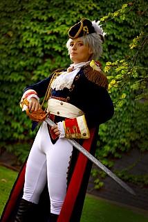 Image #1q2kdmj1 of Prussia (Gilbert Beilschmidt)