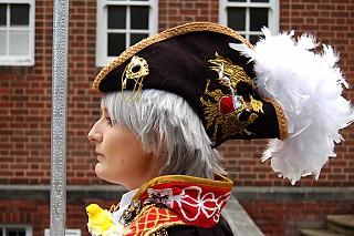 Image #3ode68e4 of Prussia (Gilbert Beilschmidt)