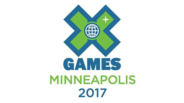 2017-xgames-logo.jpg?mtime=20181011105031#asset:2559911