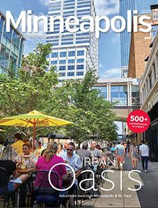 mpls visitor guide cover