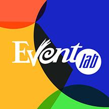 Event-Lab-Website.jpg?mtime=20191204114112#asset:5595005