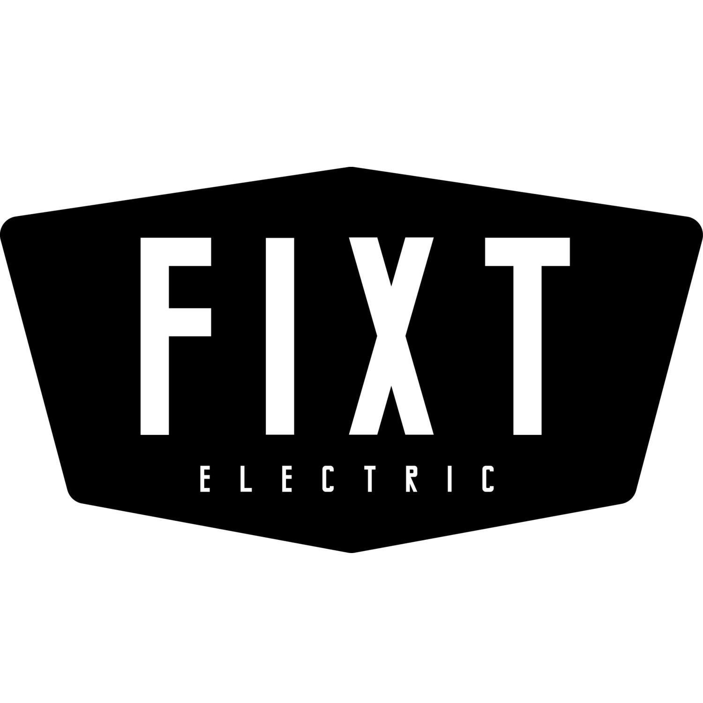 FIXTelectriclogo-copy.jpg?mtime=20200422142346#asset:6631359