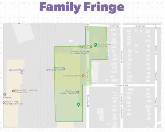 Fringe-Fest-FF-Hub.JPG?mtime=20180801172506#asset:2078360