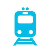Lightrail.jpg?mtime=20180621124914#asset:1793314