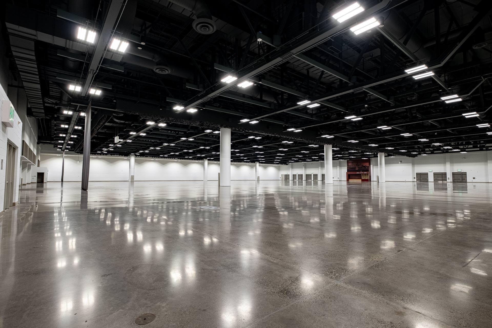 MCC_Exhibit-Hall-A_Web-Res_Tim-Madie-Photography_2019-8.jpg?mtime=20200306160819#asset:6294374