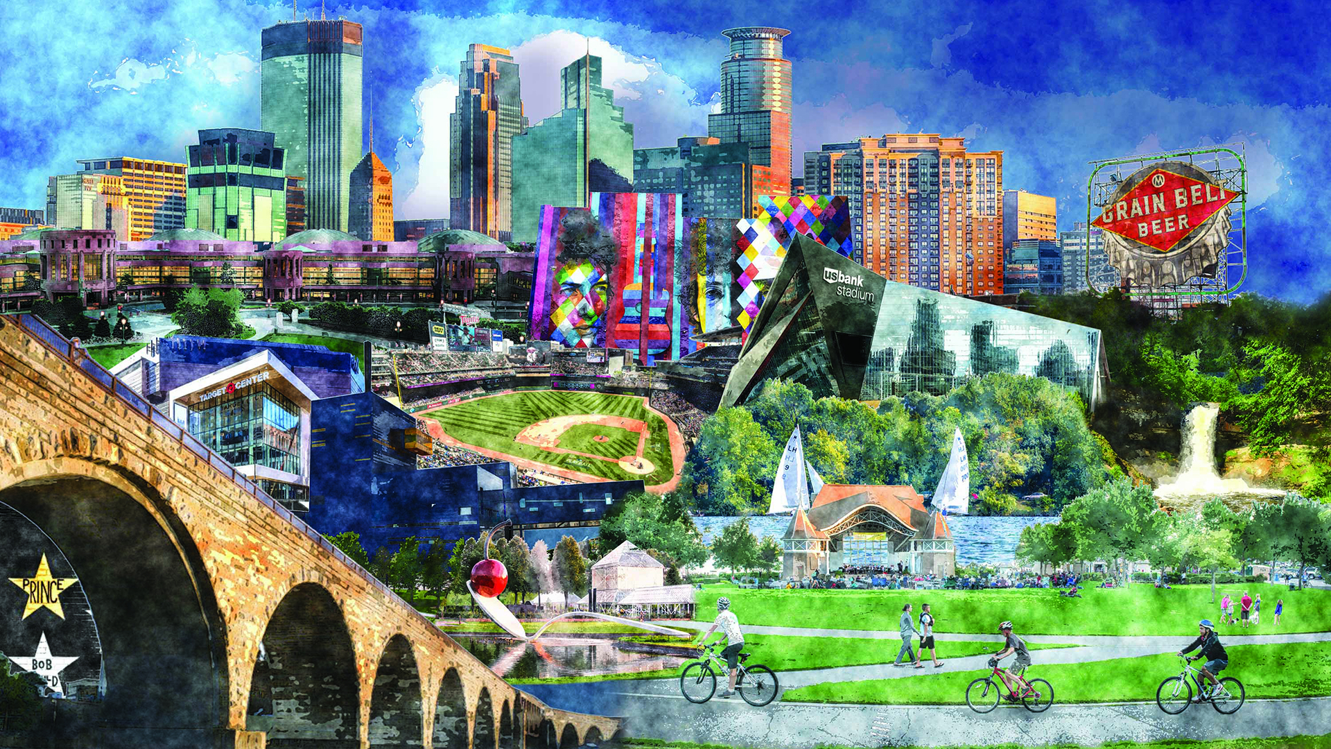 Minneapolis-Watercolor-Puzzle.jpg?mtime=20200427141205#asset:6668657