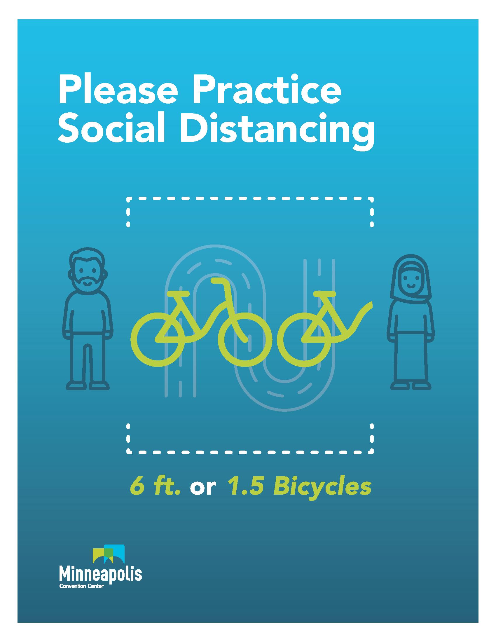Safety-Reminder-Social-Distancing-Bikes.png?mtime=20200817134414#asset:7604534