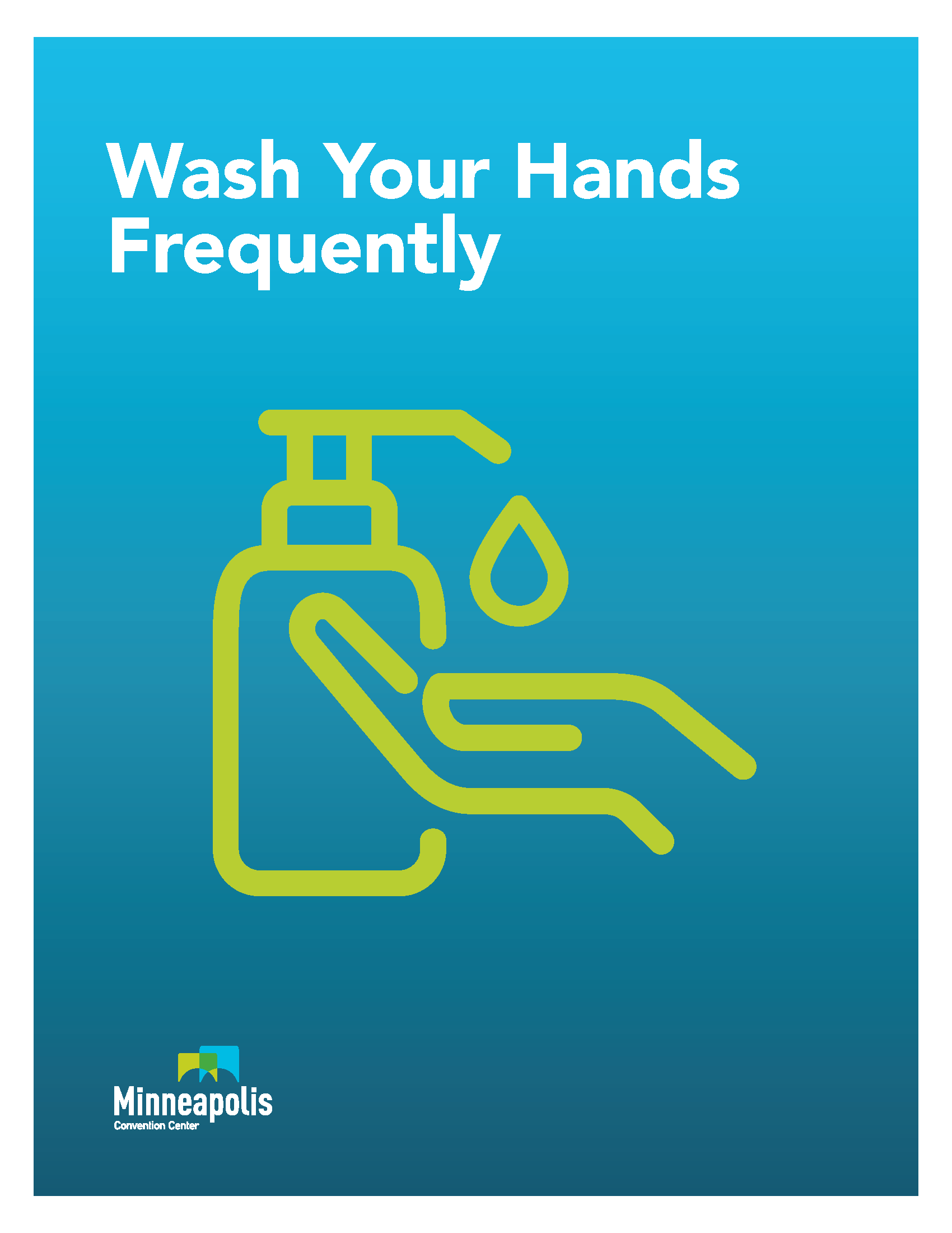 Safety-Reminder-Wash-Your-Hands-Frequently.png?mtime=20200817134416#asset:7604535