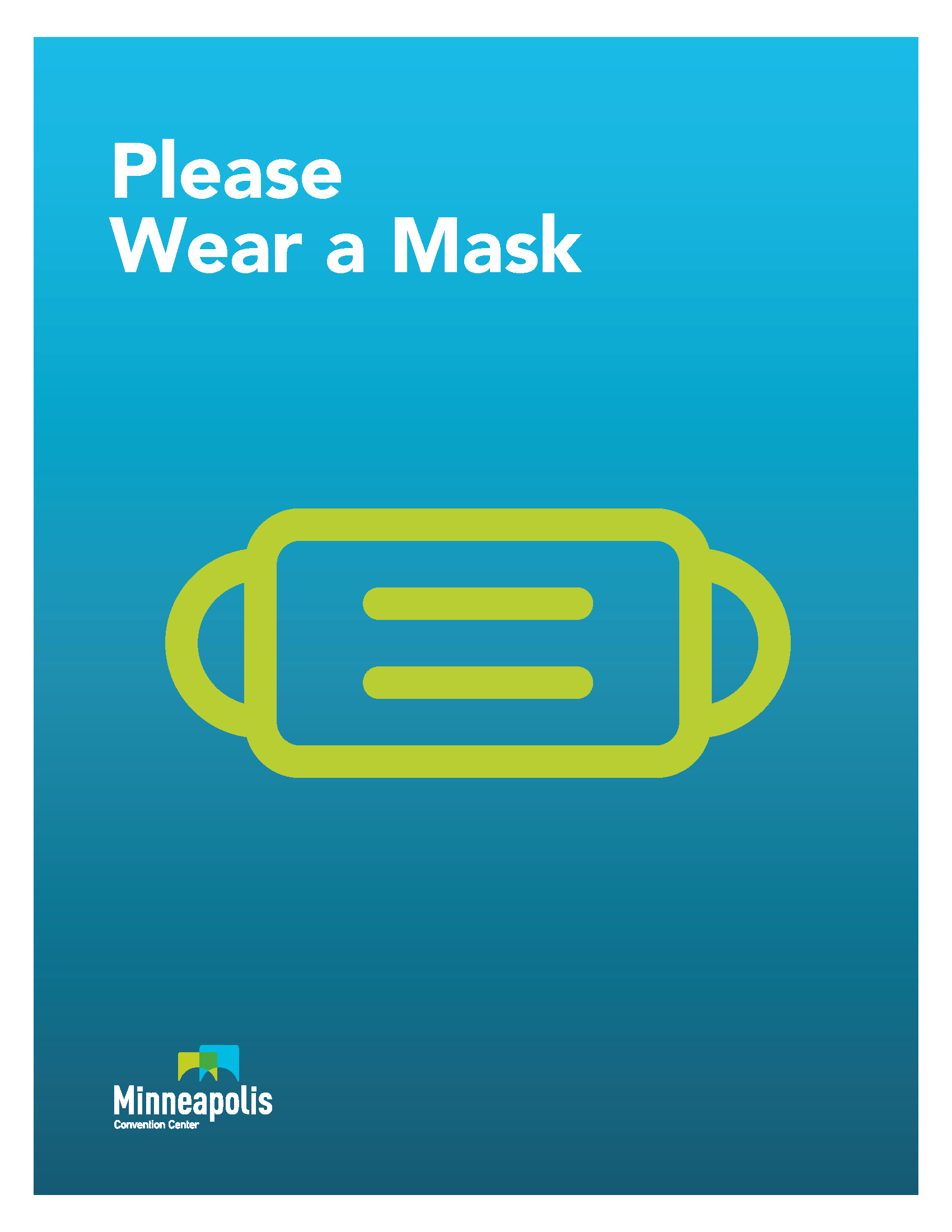 Safety-Reminder-Wear-Your-Mask.png?mtime=20200817134412#asset:7604533