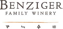 Wine-Logo-website.jpg?mtime=20191204120433#asset:5595008