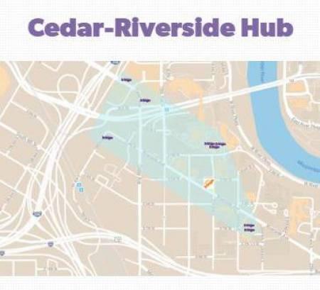 Fringe_Fest_Cedar_Riverside_Hub_Map_2019.jpg?mtime=20190718103653#asset:4599442:lgWysiwyg