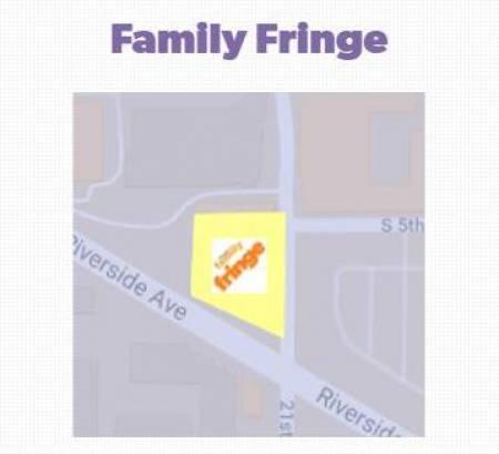 Family_Fringe_Map_2019_2.jpg?mtime=20190718103706#asset:4599443:lgWysiwyg