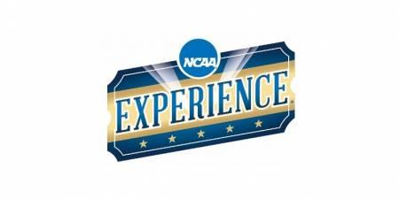 NCAA_Wrestling_Experience2.jpg?mtime=20190307110825#asset:3608135:lgWysiwyg