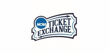 NCAA_Wrestling_Ticket_Exchange.jpg?mtime=20190307111404#asset:3608136:lgWysiwyg