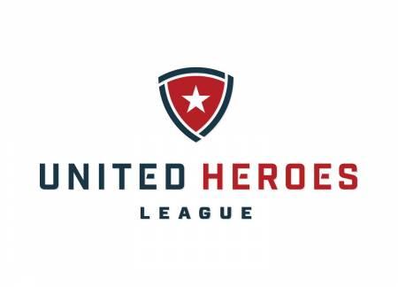 United Heroes League
