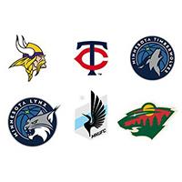 all-team-logos.jpg?mtime=20200429153557#asset:6683566