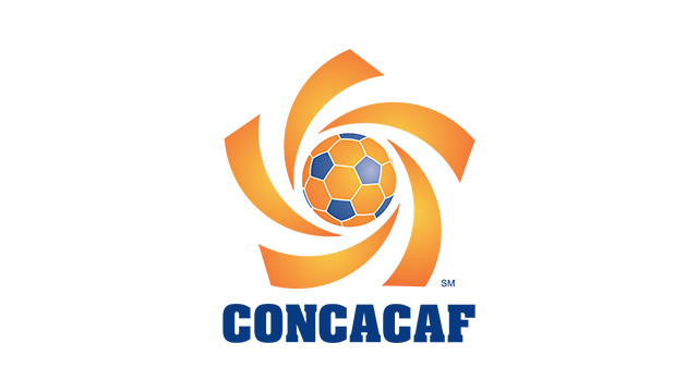 concacaf-logo-past-events.jpg?mtime=20200420160947#asset:6616405