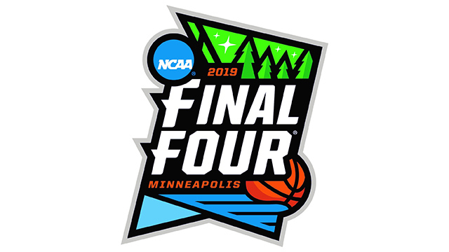 final-four-logo-past-events.jpg?mtime=20200420154204#asset:6616403