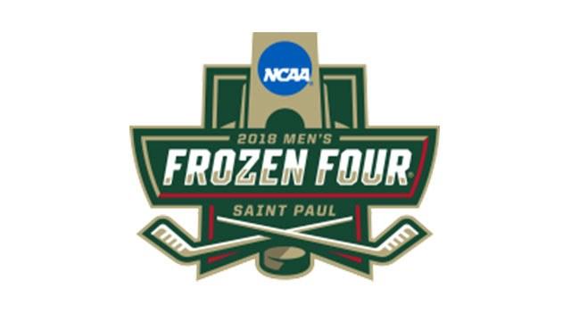 frozen-four-2018-logo.jpg?mtime=20181011102641#asset:2559909