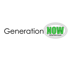 generation-now-logo