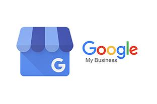 google-my-business-partner-resource.jpg?mtime=20200324121954#asset:6424748