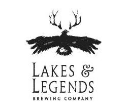 lakes-legends-logo