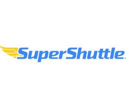 microsite-supershuttle-logo.jpg?mtime=20190606101913#asset:4286411