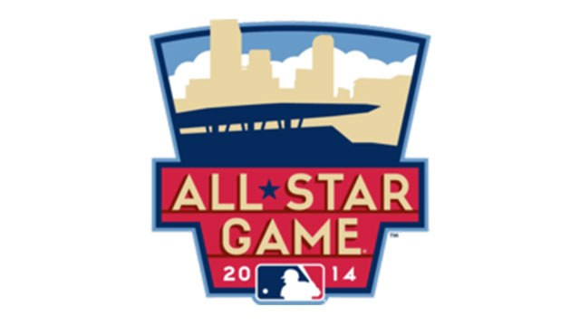 mlb-all-star-logo.jpg?mtime=20181011114153#asset:2559915