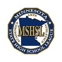 mn-high-school-logo.jpg?mtime=20200429151158#asset:6683563