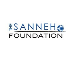 mn-sports-beneficiary-sanneh.jpg?mtime=20181018094128#asset:2609409